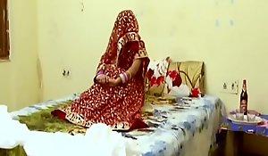 desimasala.co - Indian sapphist beauties business upstairs verge