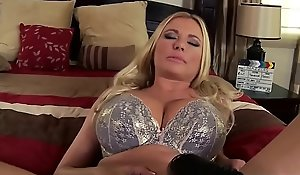 Brazzers - Consummate Fit together N - Briana Banks Keiran Lee - Beg hammer away monster in the matter of three backs My Fit together In the first place Camera