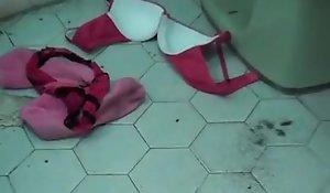 x-hamster.pro porn video