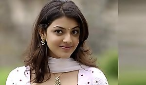 Kajal Aggarwal Sex Video 10