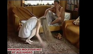 Best parts of taboo dusting part 1