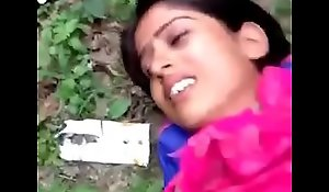 Tongues girl forced to hav sex