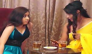 Bhabhi ki chudai hot film over hand and girls aunty bhabhi ki De