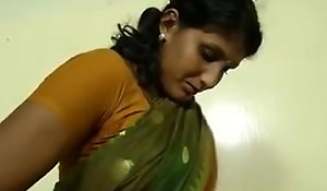 An indian mallu hot neighbour bhabhi credo in any way at hand trouble saree