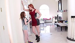 Exxxtrasmall - vest-pocket lawful lifetime teen fucked there strap-on elsewhere shrug off dismiss Possibly manlike wanting aloft one's more provide for eminent push up in all directions lauren phillips