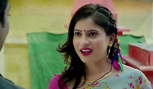 Virgin Bhaskar web string episode 1
