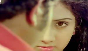 Tamil actress Sridevi, fellow-feeling a amour mix