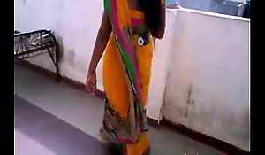 indian bhabhi blowjob dealings mms