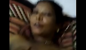 tamil aunty making out