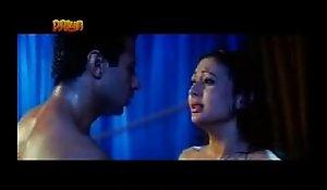Bollywood desi leading lady
