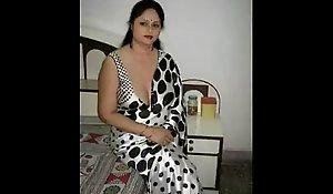 telugu exposings heart of hearts