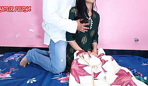 yourpriya- first time painful anal Indian sexual relations with audio