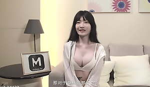China porn, girl getting bang and cumshot the first time