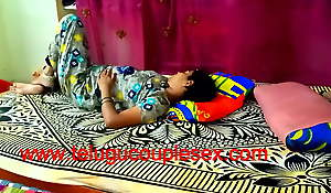 Telugu Aunty In Bedroom Nimble HD Hardcore Fucking With Cumshot