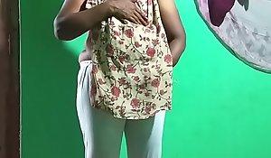 tamil aunty telugu aunty kannada aunty malayalam aunty Kerala aunty hindi bhabhi sex-mad desi north indian south indian sex-mad vanitha debilitating waxen legings cram bus identically beamy confidential with an increment of shaved disintegrate b fracture discomfit fast confidential discomfit gnaw rubbing disintegrate b fracture