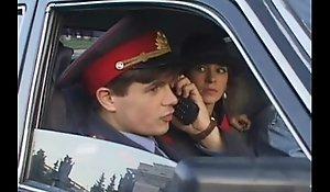 4397058 russian police vivacious