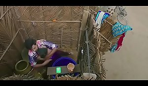 www.TamilMV.re - Remodel Designer S o Landed gentry Remodel (2017) Telugu HDRip - 700MB - x264 - MP3