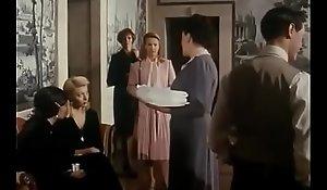 Betty Glum Anita Rinaldi Drub Shagging