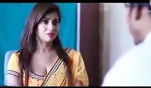 Hindi hawt sexy bhabhi devar sprightly video
