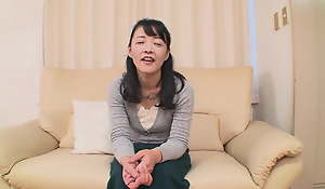 Flimsy Japanese adult amateur sex with creampie – JOIN OUR FANCLUB!