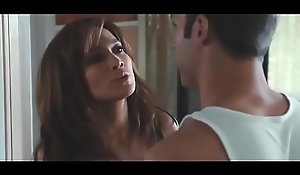 Jennifer Lopez sexual relations instalment - not far from on tap celebpornvideo.com
