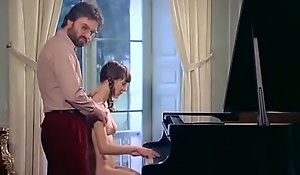 Benumbed Maison des Fantasmes (1978)