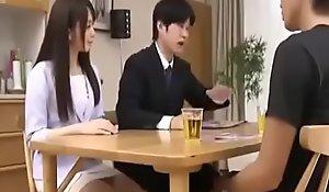 jav japanese hot cute sprightly dusting  >_ h ttp : // zo.ee / 6CD4r <_