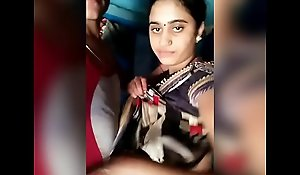 Desi Hindi despondent videotape India regional sexual congress videotape