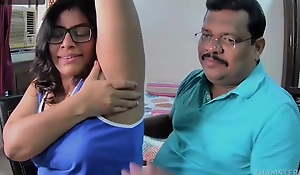 Indian Armpit Hyperbolic sports jargon pulverize 95
