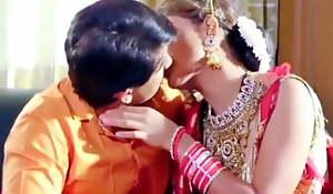 Sexy Bhabhi Sex With Devar
