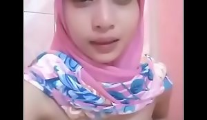 Hijab masturbate full>_https://ouo.io/NRM6OR