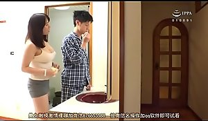 Japanese Female parent Coupled with Little one Shower Thirst - LinkFull: https://ouo.io/frUo17
