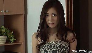 Brides acquire drilled wits exboyfirend -kaori maeda-