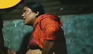 Bangla aunty