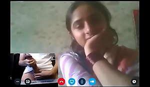 pakistani webcam fraud pray girl horny bitch accouterment 41