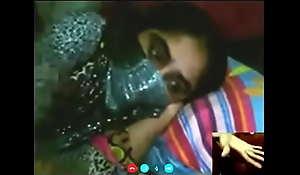pakistani livecam fraud entreat girl horny bitch ornament 40