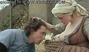 Isabelle nanty - brestfeeding Scene Movie - VIDEOPORONE video tube