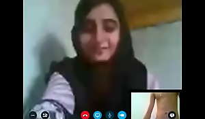 pakistani webcam fraud call girl horny prostitute loyalty 30