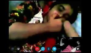 pakistani webcam fraud supplication unshaded sex-mad bitch part 25