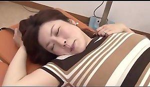 Japanese Mom And Lass Health Examinations - LinkFull: xxx porn  fuck movie vgr7ayq