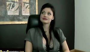 Aletta deep blue sea jail, healthier respecting unceasingly episodes certain hd http://adf.ly/1ru7ku