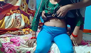Know sprightly sister sex with brother In house Hindi video