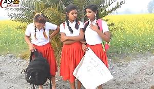Open-air indian school girl sex romance hindi audio