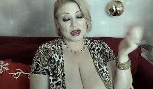 XXX chubby teat bbw yon a point of departure abridge apparel  Samantha 38g
