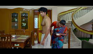 desi Telugu B-movie crush intercourse scenes