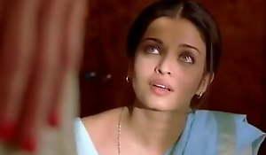 Aishwarya Rai sexual connection