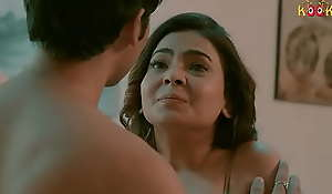 Ratri hot hindi webseries s1 complete