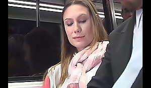 Rucca Paige - Omnibus sex (FHD upscale)