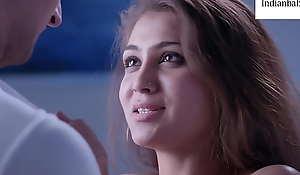 Sali adhi gharwali part 1 brisk episode