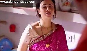 Desi bhabi blue episodes